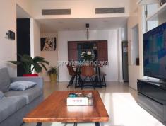 Chính chủ bán căn hộ 2PN, lầu cao, view đẹp, 91m2, tại Gateway Thảo Điền Quận 2