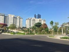 Cho thuê nhà Dương Văn An, An Phú, Quận 2, giá 37.8 triệu/tháng