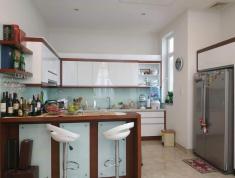 Cho thuê villa đường 24, An Phú, Quận 2, 400m2, giá 70 triệu/tháng
