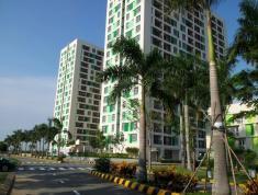 Bán căn hộ chung cư ParcSpring Q2, DT 88,3m2, 3PN, nội thất cao cấp, giá 2,7 tỷ/tổng. LH 0918860304