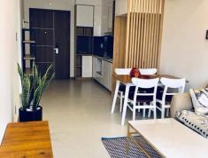 Cho thuê căn hộ Vista Verde 1PN, full nội thất, giá 13 triệu/tháng. LH: 0918860304