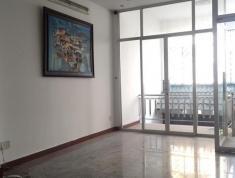 Cho thuê VP Nguyễn Văn Hưởng, Thảo Điền, Quận 2, 270m2, giá 140 triệu/tháng
