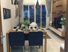 Cần cho thuê chung cư An Phúc, mặt tiền đường Vũ Tông Phan, P. An Phú, Q. 2
