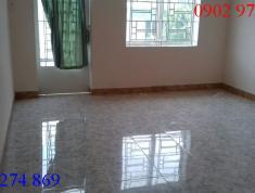 Cho thuê nhà Quốc Hương, Thảo Điền, Quận 2, giá 40 triệu/tháng