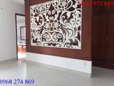 Cho thuê nhà Nguyễn Bá Huân, Thảo Điền, Quận 2, 170m2, giá 25 triệu/tháng