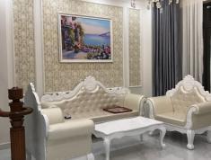 Cho thuê nhà Vũ Tông Phan, An Phú, Quận 2, 140m2, giá 30 triệu/tháng