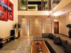 Cho thuê nhà đường 59, Thảo Điền, Quận 2, 104m2, giá 30 triệu/tháng