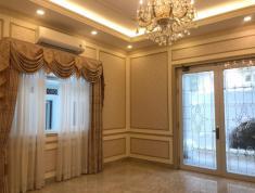 Cho thuê nhà mặt phố Nguyễn Hoàng, An Phú, Quận 2, giá 39 triệu/tháng