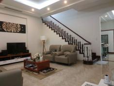 Cho thuê villa đường Số 3, Bình An, Quận 2, giá 73.5 triệu/tháng