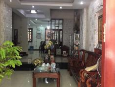 Cho thuê nhà phố đường 14, An Phú, diện tích 38m2, giá 9tr/tháng