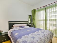 Bán căn hộ chung cư tại dự án Masteri, Thảo Điền, Quận 2, Sài Gòn. Diện tích 68m2, giá 3.8 tỷ