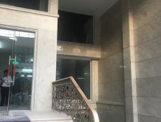 Văn phòng cho thuê đường Số 12, quận 2, diện tích 25m2, cho thuê giá rẻ