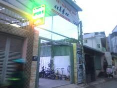 Cho thuê mặt bằng đường Trần Não, Bình An, Quận 2, diện tích 510m2, giá 252 triệu/tháng