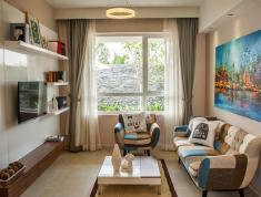 Bán căn hộ chung cư tại Phường Thảo Điền, Quận 2,  Hồ Chí Minh diện tích 45m2  giá 1.8 Tỷ