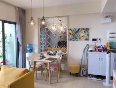 Bán căn hộ chung cư tại Phường Thảo Điền, Quận 2,  Hồ Chí Minh diện tích 46.73m2  giá 2 Tỷ