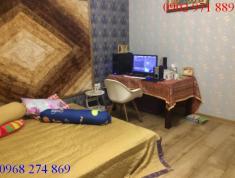 Tôi cần bán nhà 5,5 x20m, đường Lê Văn Thịnh, P.Bình Trưng Đông, Quận 2, giá 18 tỷ, sang Q1 chỉ 15p