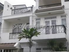 Cần bán căn villa An Phú An Khánh, Quận 2, 170m2, sổ đỏ, 1 trệt 2 lầu