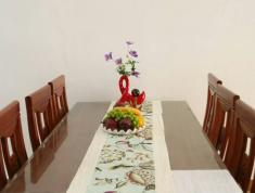 Chính chủ bán nhà 123m2 đường Đỗ Quang, P.Thảo Điền, Quận 2, giá 13 tỷ, sang quận 1 chỉ 15 phút