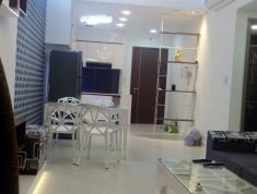 Cho thuê căn hộ Masteri Thảo Điền, Q2, 11,2 triệu/tháng (1 phòng ngủ, nội thất cơ bản). 0918860304