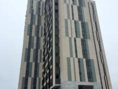Bán nhanh căn hộ 88m2, Centana Thủ Thiêm, tầng 22, chỉ 3,17 tỷ bàn giao nhà T12/2018