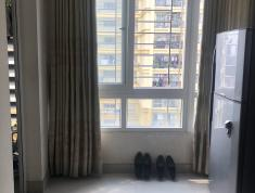 Cho thuê căn hộ Thủ Thiêm Star, 60m2, 2PN, có 1 số nội thất, 6.5tr/tháng. LH 0903824249 Vân