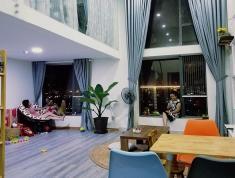 Cho thuê căn hộ La Astoria, 68m2, đầy đủ nội thất, 9 tr/tháng. LH 0903824249 Vân