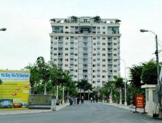 Cho thuê căn hộ Homyland 1, 92m2, 2PN, 2WC, 10 tr/tháng. LH 0903824249 Vân