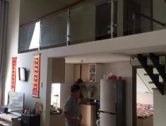 Bán căn hộ La Astoria [61m2+ lửng=100m2, 3PN, 3WC, 2.4 tỷ] LH 0903824249 Vân