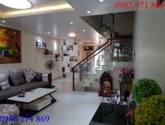Cho thuê nhà Bùi Tá Hán, An Phú, Quận 2, giá 31.5 triệu/tháng