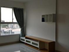 Cho thuê căn góc Citi Home, 2 phòng ngủ, 70m2, full nội thất, giá 7.5 tr/th