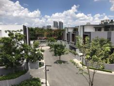 Bán biệt thự hồ bơi riêng tại Holm Villas. 450m2, 2 tầng, nội thất mới toanh