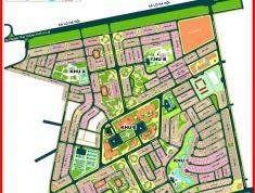 Bán đất nền An Phú An Khánh, Quận 2, độc quyền 130 tr/m2, đường 7C. LH 0918766887.