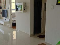 Cho thuê căn hộ Petroland (80m2, 2PN, 2WC, full nội thất) LH 0903824249 Vân