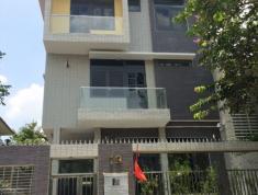 Cho thuê villa, khu Sông Giồng, An Phú, Quận 2, diện tích 120m2, giá 40 tr/tháng