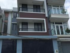 Cho thuê nhà cấp 4, Nguyễn Cừ, Thảo Điền, Quận 2, diện tích 100m2, giá 19 tr/tháng