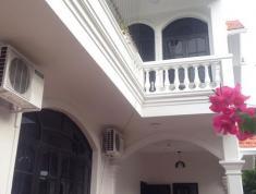 Cho thuê villa, khu Cantavil An Phú, Quận 2, diện tích 160m2, giá 105 triệu/tháng