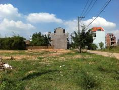 Đất Kinh Doanh Cho Thuê ,Đường 18,Bình An ,Quận 2,Diện Tích 238m2 Giá 54Tr/tháng