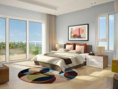 Cho thuê căn hộ Masteri Thảo Điền, Quận 2, nội thất cao cấp, giá tốt nhất thị trường từ 20 triệu/th
