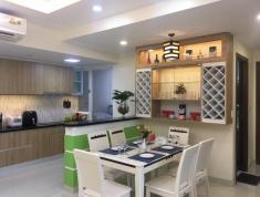 Cho thuê căn hộ 2 phòng ngủ tại Vista Verde, 86,9m2, full nội thất cao cấp, giá 25.2 triệu/tháng