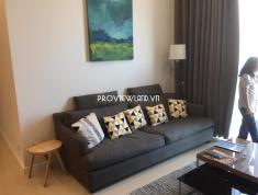 Cho thuê căn hộ Sarimi Sala, Quận 2. Diện tích 83m2, giá 25.2 triệu/tháng