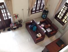 Cần bán nhà 7,5 x 11m, đường 3, P. Thảo Điền, Quận 2, giá 11,7 tỷ, sang quận 1 chỉ 15 phút