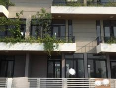 Cho thuê phòng trong nhà phố Citi Bella Cát Lái, Q2, giá 3.5 tr/tháng