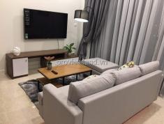 Cần chuyển nhượng căn hộ 2PN dự án The Nassim Thảo Điền, DT 84m2