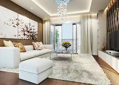 Cho thuê CHCC Thảo Điền Pearl, quận 2, nội thất cao cấp, giá tốt nhất 18 triệu/tháng