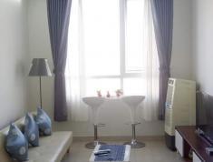 Cho thuê căn hộ chung cư The CBD, Q2, Happy, view 1, 2PN, 2WC, đủ nội thất, giá 9 tr/th. 0918860304