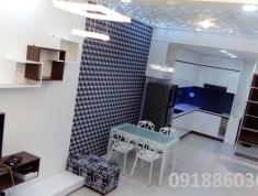 Cần cho thuê căn hộ Lexington An Phú, Q2, giá 11 triệu/tháng, (1PN, đủ tiện nghi). LH 0918860304