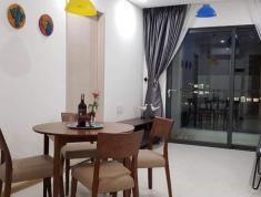 Cho thuê căn hộ New City Quận 2, giá 14.7 triệu/tháng (2PN, 2WC, đủ nội thất). LH 0918860304