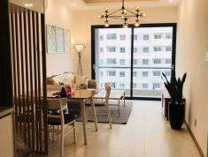 Cho thuê căn hộ New City Q2, hợp đồng 6 tháng (1PN, full nội thất), 14.7 tr/th, bao phí. 0918860304