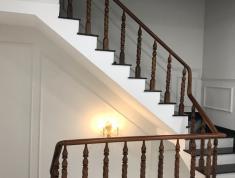 Cần bán ngay villa tại đường 22, P. Bình An, Quận 2, Tp.HCM, diện tích 14 x 17,35m, giá 29,5 tỷ