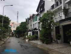 Bán biệt thự 280 Lương Định Của, An Phú, Quận 2, gấp